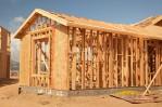 New Home Builders Lyneham - New Home Builders